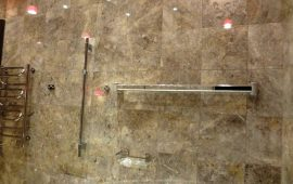 капитальный ремонт ванной комнаты и санузла (10)