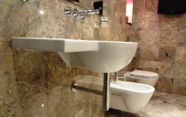 капитальный ремонт ванной комнаты и санузла (2)