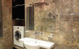 капитальный ремонт ванной комнаты и санузла (3)