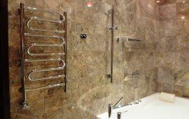 капитальный ремонт ванной комнаты и санузла (6)