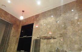 капитальный ремонт ванной комнаты и санузла (7)