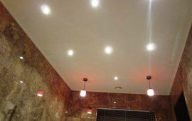 капитальный ремонт ванной комнаты и санузла (8)