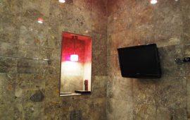 капитальный ремонт ванной комнаты и санузла (9)