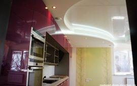 капитальный ремонт во вторичном жилье в Москве