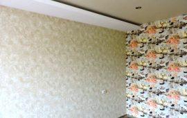 недорогой ремонт квартиры в новостройке