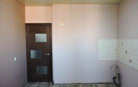 бюджетная отделка квартиры в новостройке
