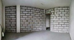 перепланировка квартир в Москве (12)