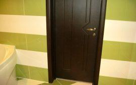 ремонт ванной комнаты с перепланировкой (12)