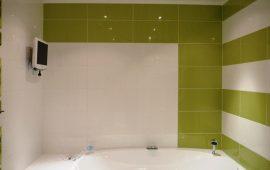ремонт ванной комнаты с перепланировкой (2)