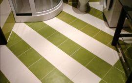 ремонт ванной комнаты с перепланировкой (4)