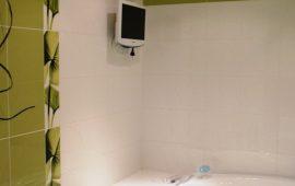 ремонт ванной комнаты с перепланировкой (6)