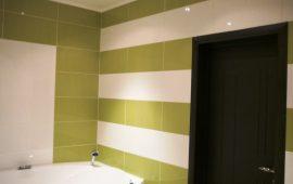 ремонт ванной комнаты с перепланировкой (7)