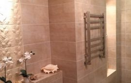 ремонт ванны и санузла в Москве (3)