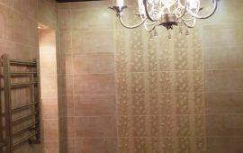 ремонт ванны и санузла в Москве (4)
