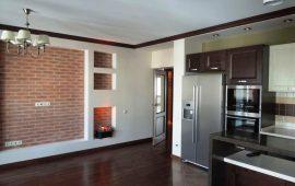 ремонт квартиры в монолитном доме (10)