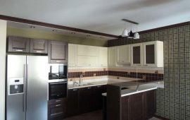 ремонт квартиры в монолитном доме (11)