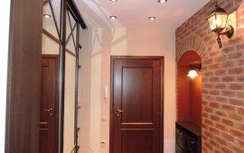 ремонт квартиры в монолитном доме (13)