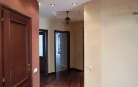 ремонт квартиры в монолитном доме (14)