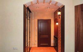 ремонт квартиры в монолитном доме (15)