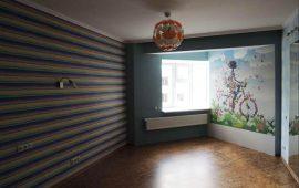 ремонт квартиры в монолитном доме (3)
