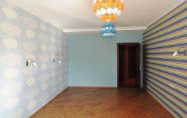 ремонт квартиры в монолитном доме (4)