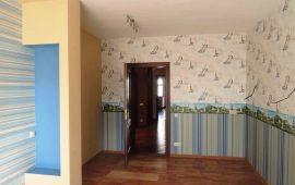 ремонт квартиры в монолитном доме (5)