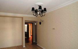 ремонт квартиры в монолитном доме (7)