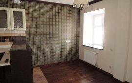 ремонт квартиры в монолитном доме (8)