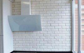 ремонт квартиры в новостройке в монолитно-кирпичном доме (2)