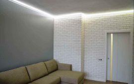 ремонт квартиры в новостройке в монолитно-кирпичном доме (3)
