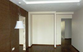 фото ремонта трехкомнатной квартиры (10)