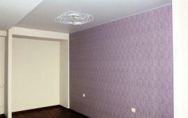 фото ремонта трехкомнатной квартиры (12)