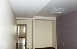 фото ремонта трехкомнатной квартиры (13)