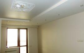 фото ремонта трехкомнатной квартиры (14)