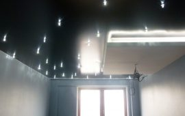 фото ремонта трехкомнатной квартиры (2)