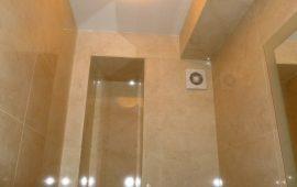 фото ремонта трехкомнатной квартиры (20)