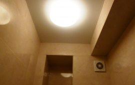 фото ремонта трехкомнатной квартиры (21)