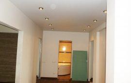 фото ремонта трехкомнатной квартиры (22)
