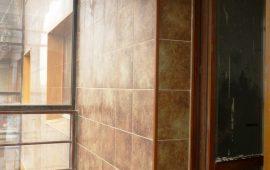 фото ремонта трехкомнатной квартиры (24)