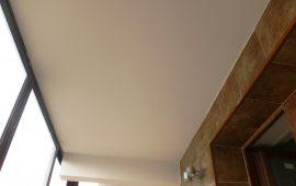фото ремонта трехкомнатной квартиры (27)