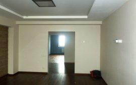 фото ремонта трехкомнатной квартиры