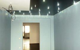 фото ремонта трехкомнатной квартиры (3)