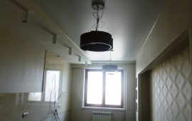 фото ремонта трехкомнатной квартиры (31)