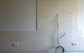 фото ремонта трехкомнатной квартиры (32)