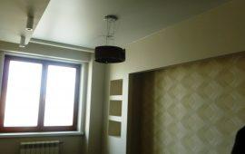 фото ремонта трехкомнатной квартиры (33)