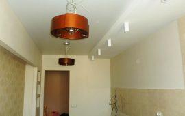фото ремонта трехкомнатной квартиры (34)