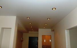 фото ремонта трехкомнатной квартиры (36)