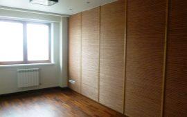 фото ремонта трехкомнатной квартиры (4)