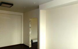 фото ремонта трехкомнатной квартиры (5)