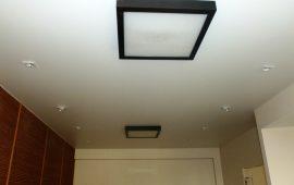 фото ремонта трехкомнатной квартиры (6)